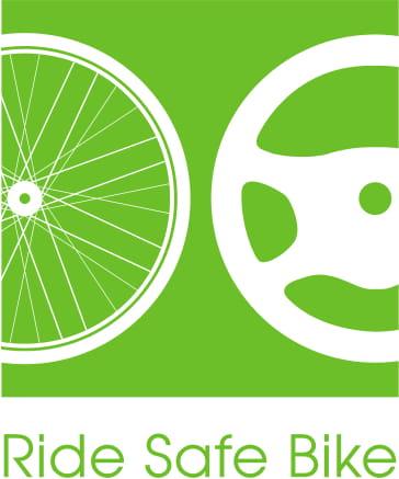 RideSafeBike